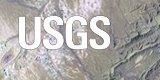 link to gallery item USGS Earth Resources Observations and Science (EROS) Center