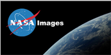 link to gallery item NASA Images