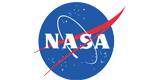 link to gallery item Use of NASA Imagery and the NASA Logo