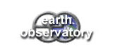 link to gallery item Earth Observatory - Image of the Day