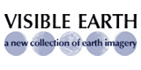 link to gallery item Visible Earth