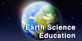 link to gallery item Earth Science Educator Resources