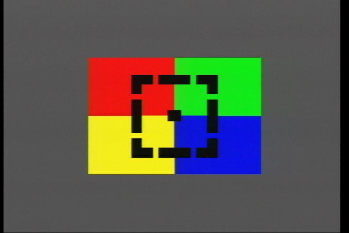 Svs Restorer Four Color Chart