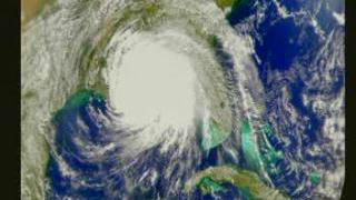 Link to Recent Story entitled: Hurricane Georges (SeaWiFS 3 images) September 27, 1998 1:57 p.m.