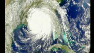 Link to Recent Story entitled: SeaWiFS Hurricane Georges September 27, 1998