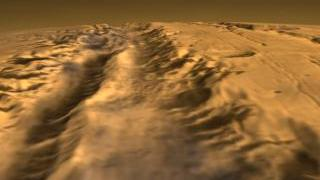 Link to Recent Story entitled: Valles Marineris Flyover (Long Version)