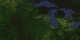 Clouds over the Great Lakes on August 3, 2000, as measured by GOES-11