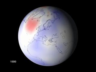 Pre Ice Age World Map.Svs Archived Story Svs Db Stories Iceage 20011207 Index Html