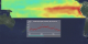 An animation of sea surface temperature anomaly in the Pacific Ocean from January 1997 through July 1999 as measured by NOAA AVHRR with graph inset.