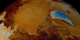 A high resolution image of the 20-Year Summer Seasonal Surface Temperature Trend