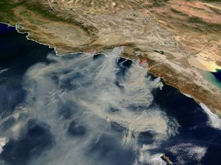 http://svs.gsfc.nasa.gov/vis/a000000/a002800/a002842/oct26fire_2560x1920.0120_web.jpg