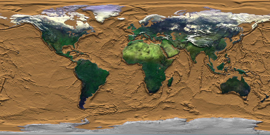 Svs tectonic plates and plate boundaries wms 1024x512 png 7530 kb publicscrutiny Gallery