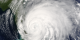 Hurricane Frances on 2004 Sep 04 16:00 UTC.