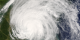 Hurricane Ivan, Sep 16 2004 16:23 UTC