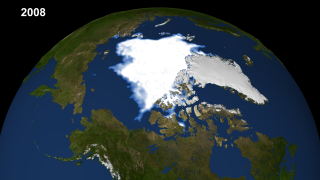 Minimum%20Sea%20Ice%20Sequence%20with%20Date%20Overlay%20from%201979%20to%202008.