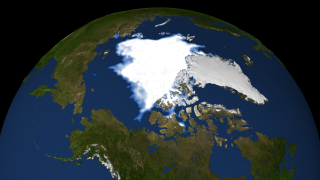 Minimum%20Sea%20Ice%20Sequence%20from%201979%20to%202008.%20This%20image%20is%20the%20Arctic%20sea%20ice%20minimum%20area%20during%20the%20week%20of%20September%2012,%202008.
