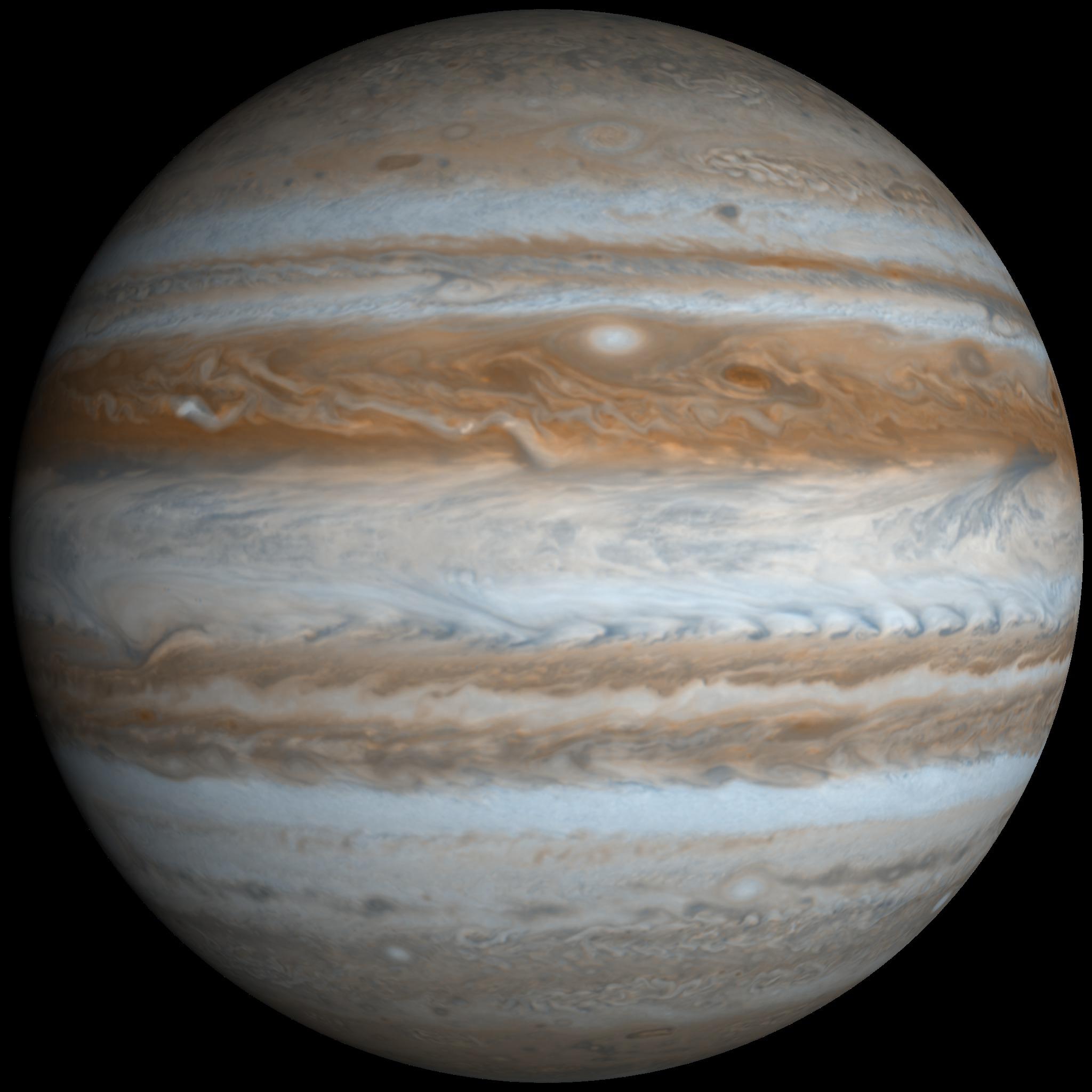 Download  Jupiter