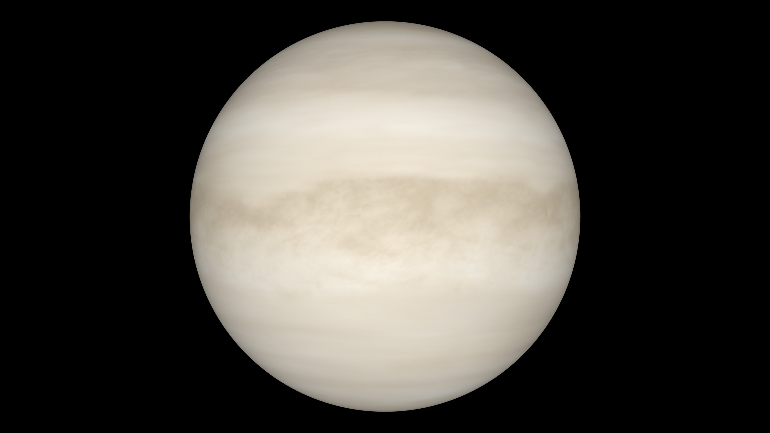 venus_atmosphere.jpg