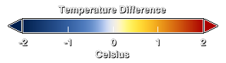 giss_navy_anomaly_celsius.png