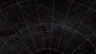 Link to Recent Story entitled: Deep Star Maps