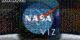 The first year of stories released on NASA Visualization Explorer.
