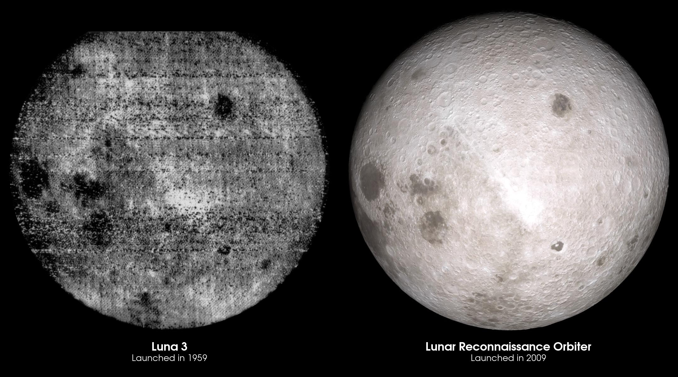 luna3_compare.jpg
