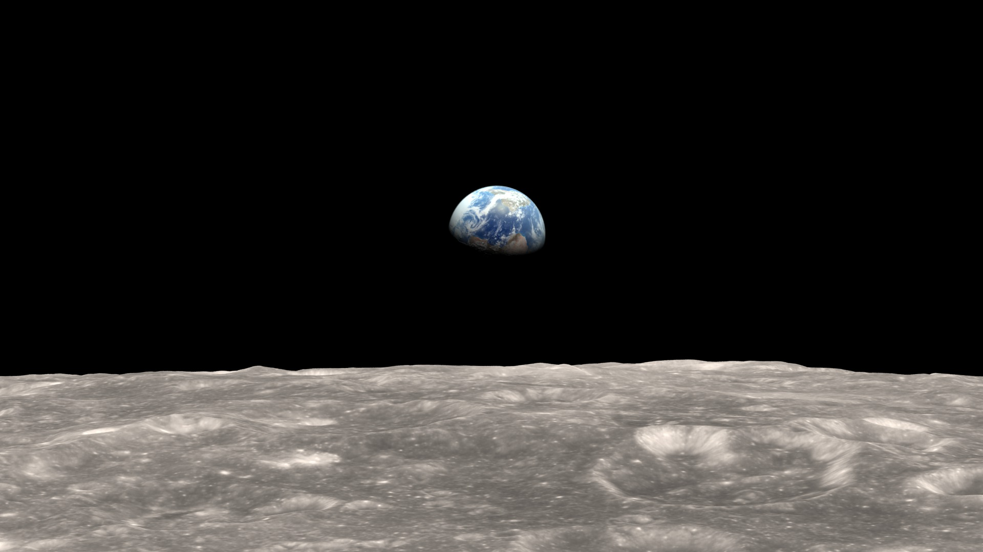 https://svs.gsfc.nasa.gov/vis/a000000/a004100/a004129/earthrise.2400.jpg