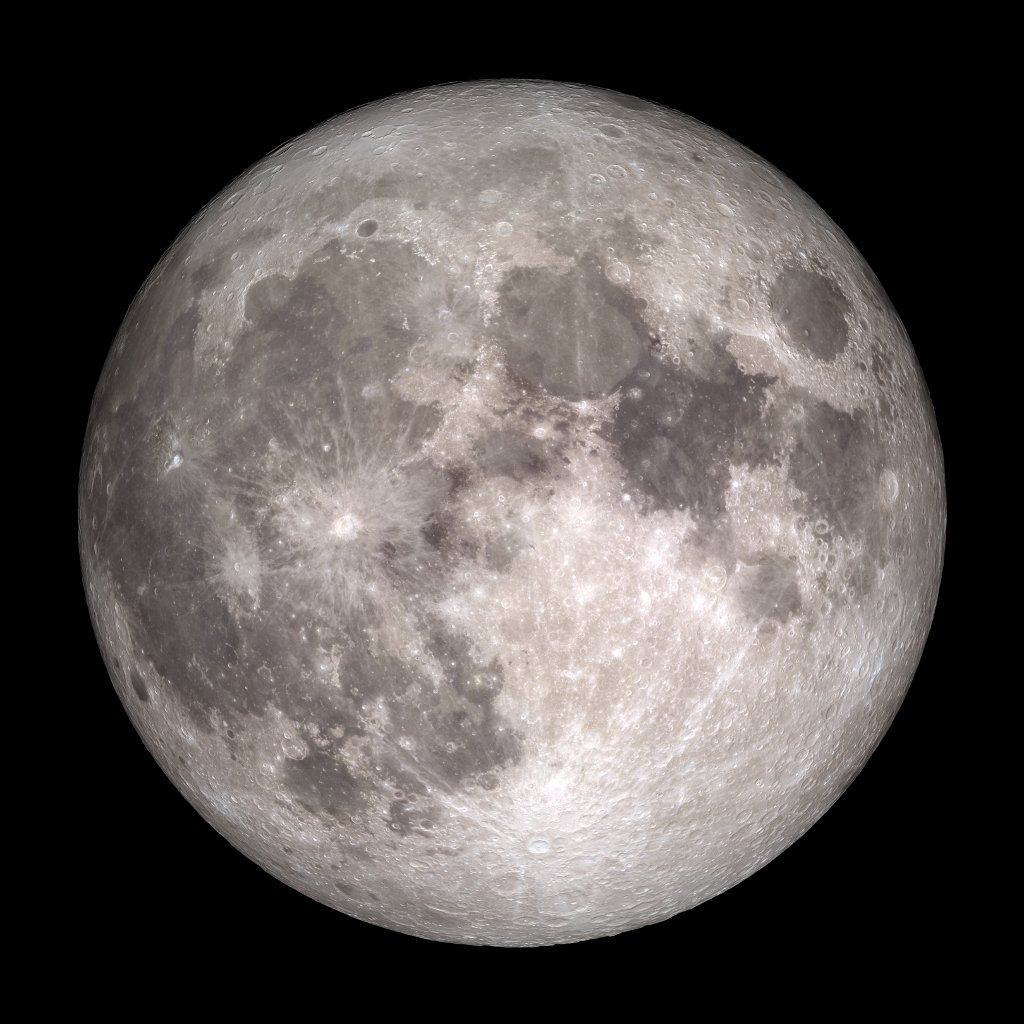 Full Moon (07:49 MST), a Blue Moon.