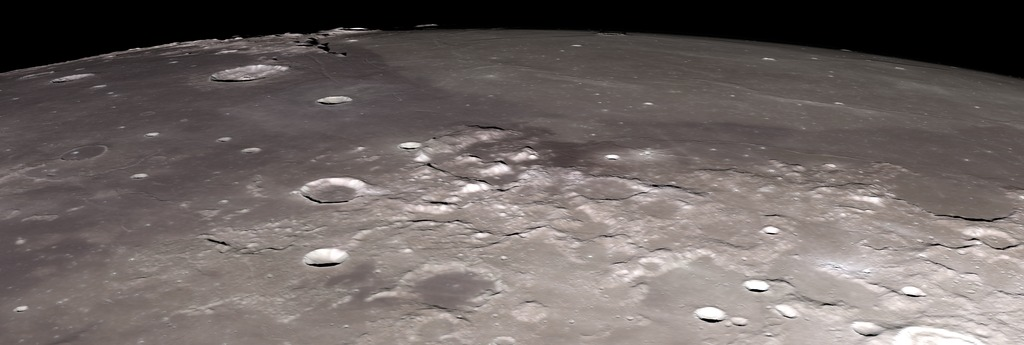 how to see all six apollo moon landing sites sky amp telescope - 1024×345