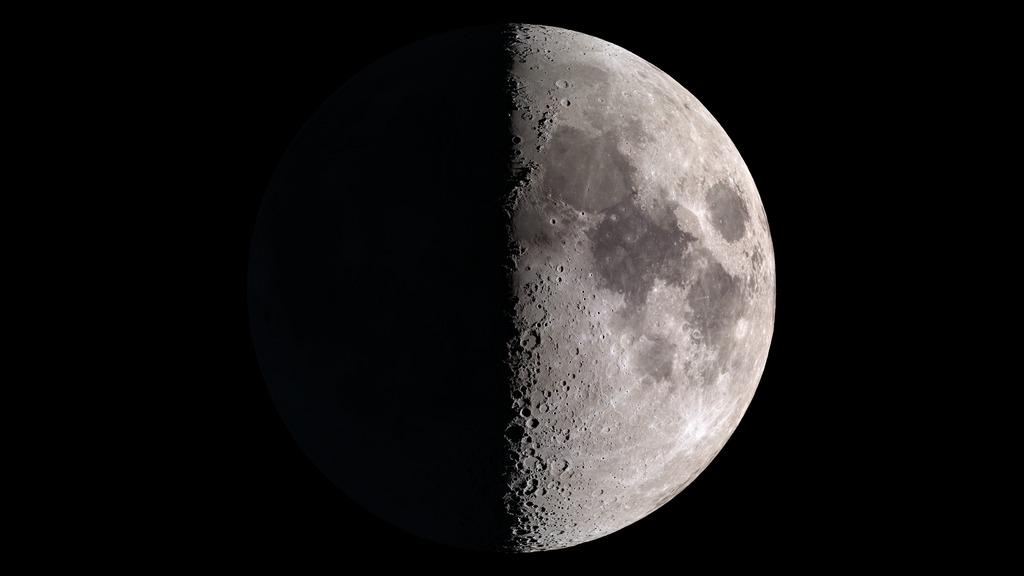 nasa lunar cycles - photo #37