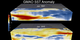 This visualization shows how the Sea Surface Temperature Anomaly (SSTA) data and subsurface Temperature Anomaly from the 1997 El Nino year compares to the 2015 El Nino year.  The visualization shows how the 1997 event started from colder-than-average sea surface temperatures – but the 2015 event started with warmer-than-average temperatures not only in the Pacific but also in in the Atlantic and Indian Oceans.