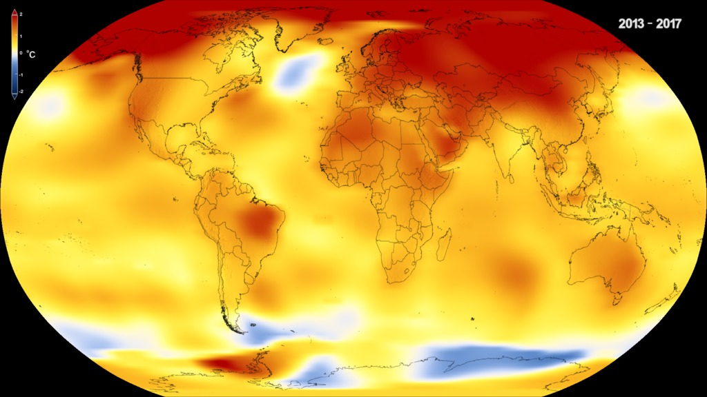 SVS: Global Temperature Anomalies from 1880 to 2017 on the union in 1860, canada in 1860, halloween in 1860, michigan in 1860, number of american states in 1860, italy map in 1860, nevada in 1860, union states in 1860, georgia in 1860, california in 1860, map of america in 1860, new york in 1860, map of usa in 1860, alabama in 1860, united states in 1860, map of europe in 1860,