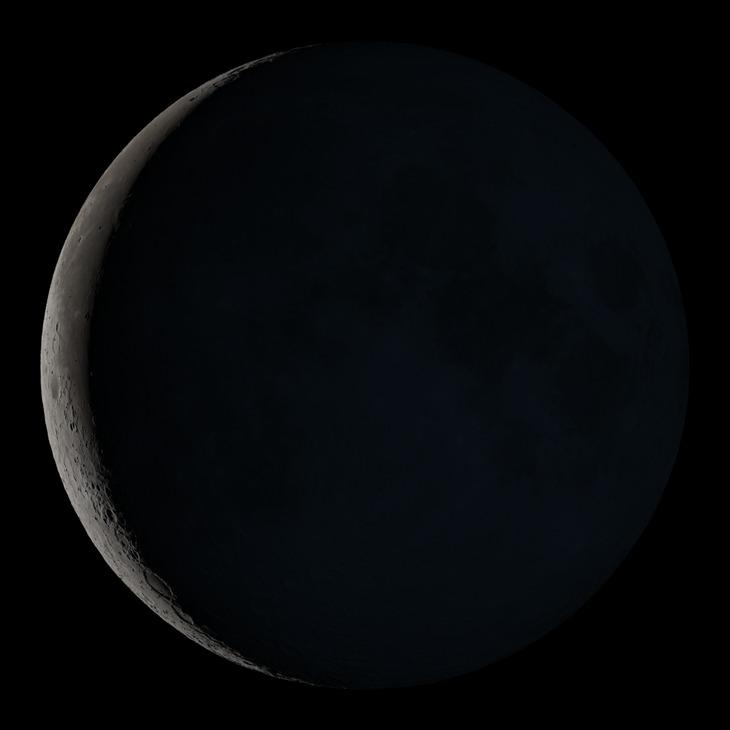 https://svs.gsfc.nasa.gov/vis/a000000/a004700/a004768/frames/730x730_1x1_30p/moon.0510.jpg