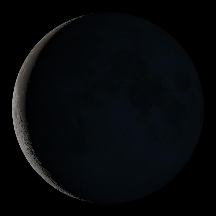 https://svs.gsfc.nasa.gov/vis/a000000/a004700/a004768/frames/730x730_1x1_30p/moon.0511.jpg