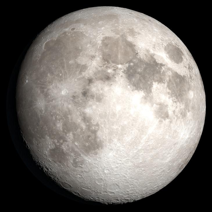 https://svs.gsfc.nasa.gov/vis/a000000/a004700/a004768/frames/730x730_1x1_30p/moon.3716.jpg