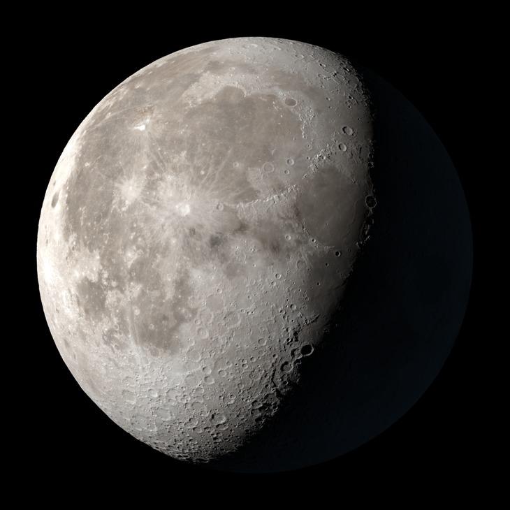 https://svs.gsfc.nasa.gov/vis/a000000/a004700/a004768/frames/730x730_1x1_30p/moon.4600.jpg