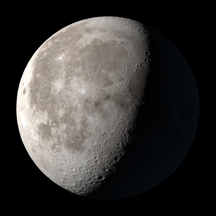 https://svs.gsfc.nasa.gov/vis/a000000/a004700/a004768/frames/730x730_1x1_30p/moon.5327.jpg