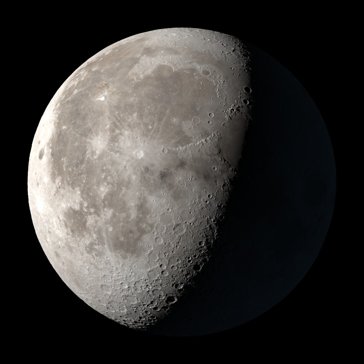 https://svs.gsfc.nasa.gov/vis/a000000/a004700/a004768/frames/730x730_1x1_30p/moon.5329.jpg