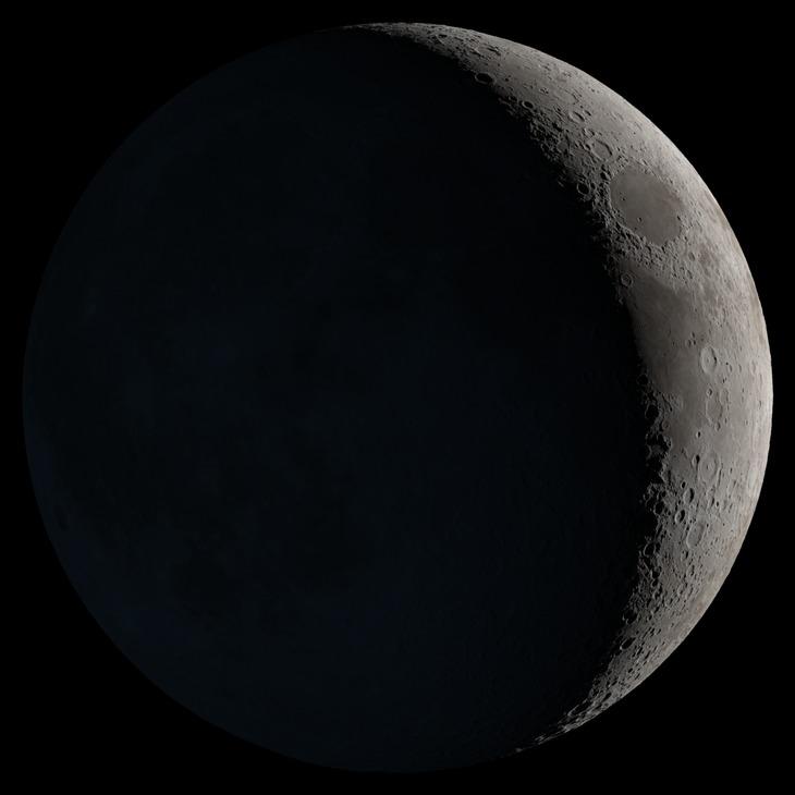 https://svs.gsfc.nasa.gov/vis/a000000/a004700/a004768/frames/730x730_1x1_30p/moon.6336.jpg