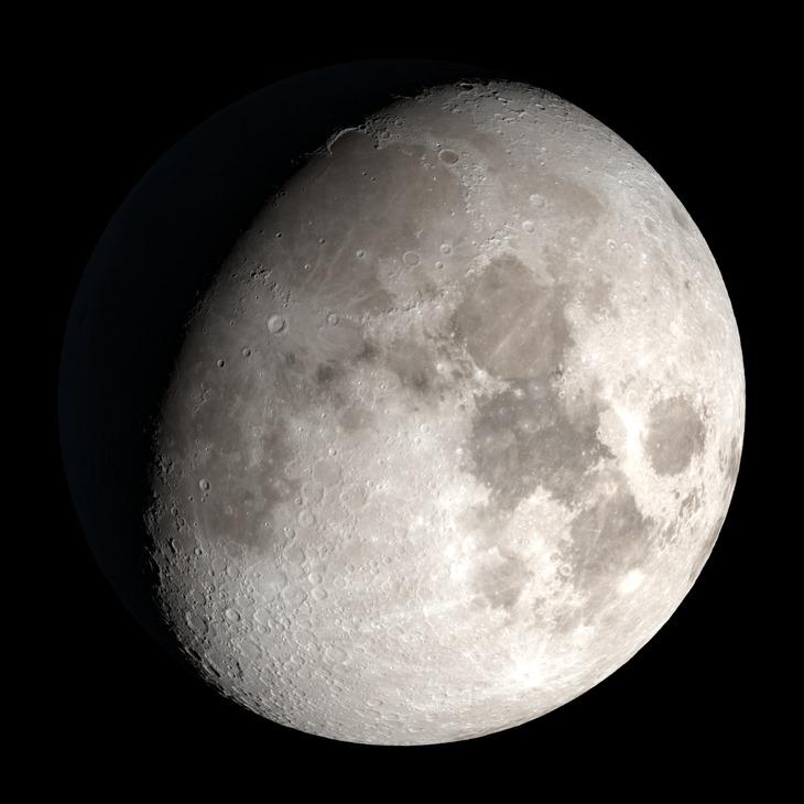 https://svs.gsfc.nasa.gov/vis/a000000/a004700/a004768/frames/730x730_1x1_30p/moon.7204.jpg