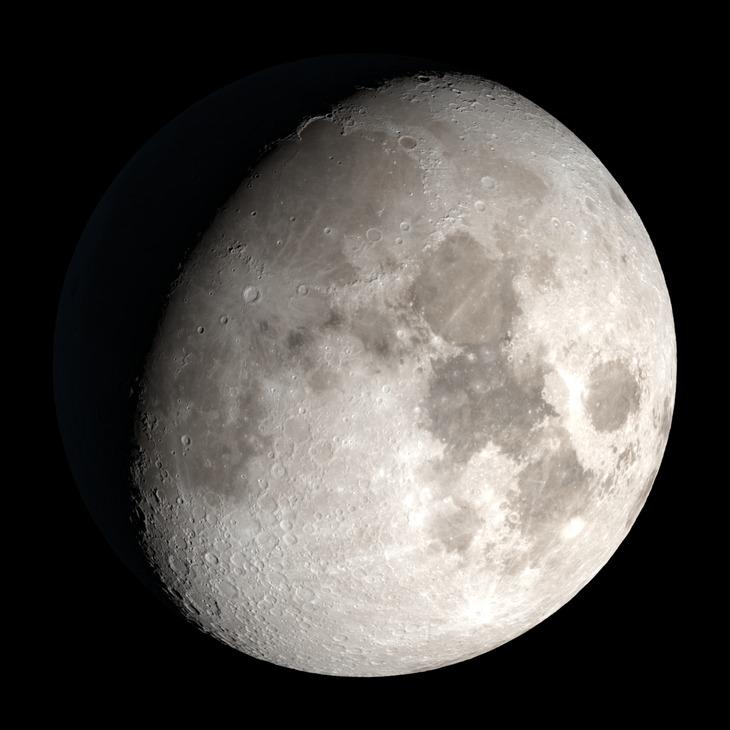 https://svs.gsfc.nasa.gov/vis/a000000/a004700/a004768/frames/730x730_1x1_30p/moon.7205.jpg