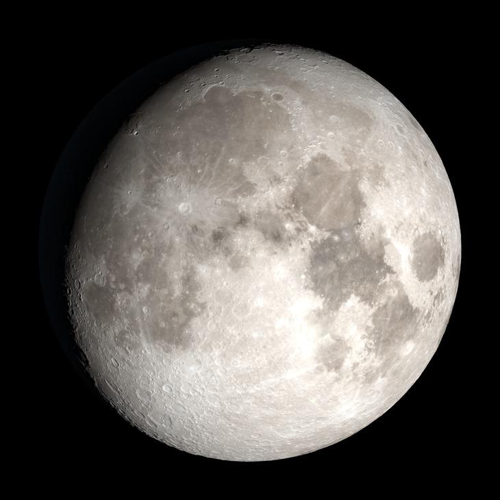 https://svs.gsfc.nasa.gov/vis/a000000/a004700/a004768/frames/730x730_1x1_30p/moon.7953.jpg