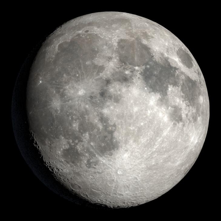 https://svs.gsfc.nasa.gov/vis/a000000/a004800/a004874/frames/730x730_1x1_30p/moon.1315.jpg