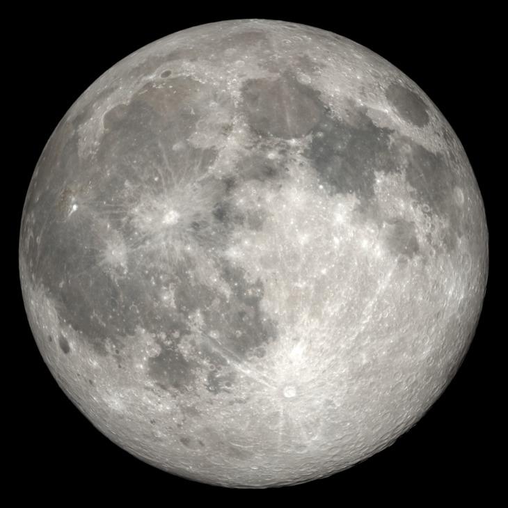 https://svs.gsfc.nasa.gov/vis/a000000/a004800/a004874/frames/730x730_1x1_30p/moon.1378.jpg
