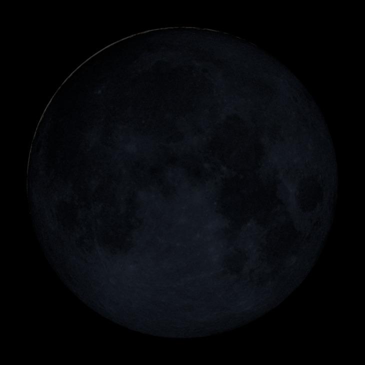 https://svs.gsfc.nasa.gov/vis/a000000/a004800/a004874/frames/730x730_1x1_30p/moon.2413.jpg