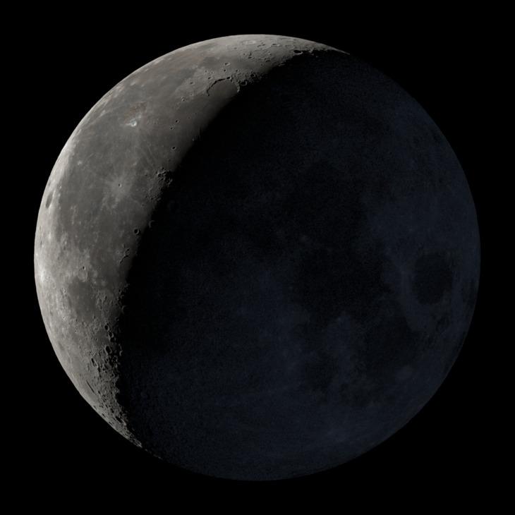 https://svs.gsfc.nasa.gov/vis/a000000/a004800/a004874/frames/730x730_1x1_30p/moon.3011.jpg