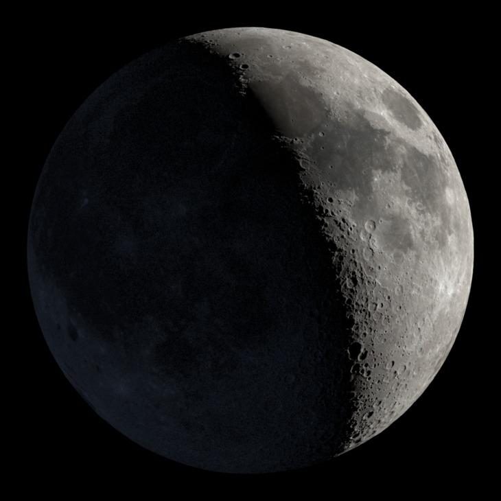 https://svs.gsfc.nasa.gov/vis/a000000/a004800/a004874/frames/730x730_1x1_30p/moon.3999.jpg