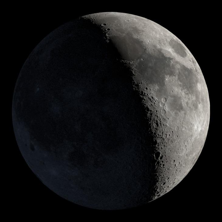 https://svs.gsfc.nasa.gov/vis/a000000/a004800/a004874/frames/730x730_1x1_30p/moon.4000.jpg