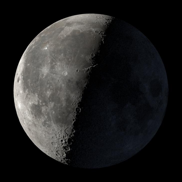 https://svs.gsfc.nasa.gov/vis/a000000/a004800/a004874/frames/730x730_1x1_30p/moon.5089.jpg
