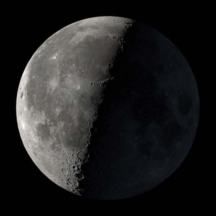 https://svs.gsfc.nasa.gov/vis/a000000/a004800/a004874/frames/730x730_1x1_30p/moon.5091.jpg